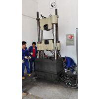 供应深圳机器搬运,深圳货柜装卸,机器吊装注意的事项