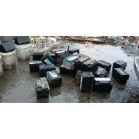 机房电池回收,海珠电池回收,广州益夫回收(在线咨询)