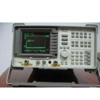 热销仪器~安捷伦E4405B频谱分析仪
