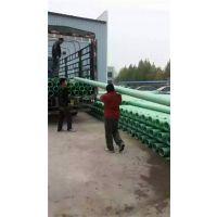 缠绕玻璃钢夹砂管道_玻璃钢夹砂管道_玻璃钢顶管(在线咨询)
