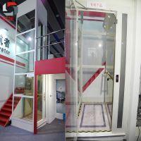 OTSE小型家用电梯/家用电梯价格表/重庆家用电梯/简易家用电梯厂家直供