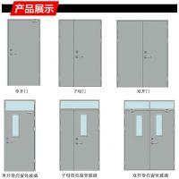 北京防火门四川防火门现货大量出售可以订做工程消防门