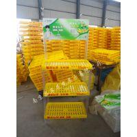 【厂商】玉米油促销货架食用油广告展示柜小榨油塑料陈列架