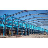 专业承揽哈尔滨钢结构厂房、车库、活动房、活动板房、民用房、移动公厕