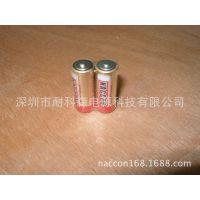 耐科森厂家供应 N型 R1P 8号碳性干电池 电动遥控电池