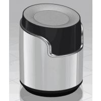 供应直销净水器6级磁化过滤卡接滤芯厂家OEM