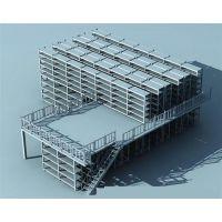 无锡瑞鼎货架(在线咨询)|阁楼货架|阁楼货架制造有限公司