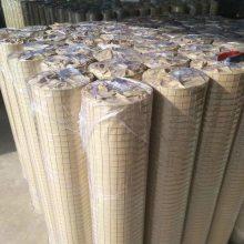 平顶山热镀锌钢丝网加工厂家-客户要求定做多规格孔径钢丝焊接网,欢迎咨询