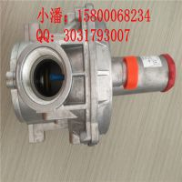 供应HUPR025B110稳压阀Honeywell品牌