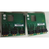 现货供应ABBPCB柔性电路板、AGBB-01C、ISU线束、INU线束