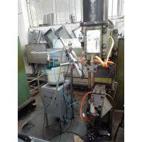 青岛新州SVF1交流变频控制器精准美观牢固 螺母螺柱焊接优势