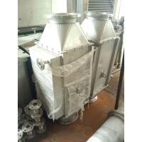 热水发生器(省煤器)