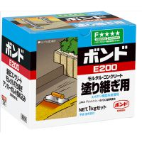 供应KONISHI E200 #45717,科昵西 E200 #45717,小西 E200 #45717