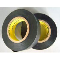 永乐环保汽车线束用PVC胶粘带 厂家直销淘材网