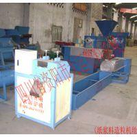 废旧塑料造粒机( 塑料再生机) 型号:DY(SLJ)-220型(特 ) 月产量:180-240吨