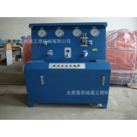 厂家直销ZS4单体液压支柱试验台煤矿设备能源
