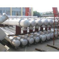 管壳式换热器,列管式换热器专业设计制造厂家