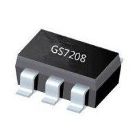 3V升5V 1.2A 大电流GS7208 mk869