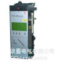 ST45-2M智能控制器故障检修维修保养 |南京汉墨电气有限公司