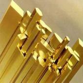 出售现货H62黄铜排、环保H63黄铜扁排、易切削黄铜排价格