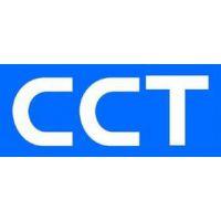 CCT品牌厂家热销高压陶瓷贴片电容 1206 47UF X7R 25V