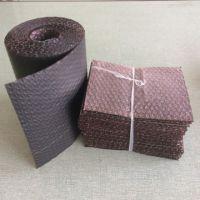 导电气垫膜 导电黑色膜复合 专业复合技术 南京厂家定制