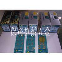 杜龙卡浦R5数控刀片 RPMW1003MO DP5320