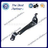 奔驰铁皮 汽车发动机支架 橡胶减震器配件 汽车支架 2013235540