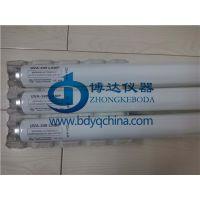 紫外线老化灯管进口Q-PANEL