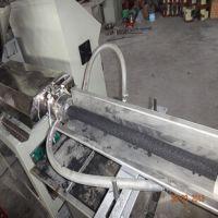 宏腾供应高品质活性炭滤芯设备_碳棒滤芯设备
