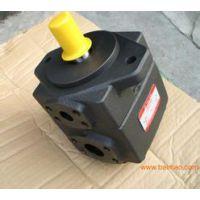 油研变量柱塞泵AR16-FR01C-20代理商