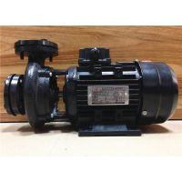 供木川高温涡流泵TS-80