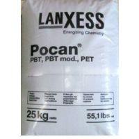 PBT /PC Pocan C 3230 XF 000000