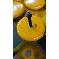供应鼎旭量具机床附件S78-3减震垫铁(长城型黄色)质优价廉,欢迎选购