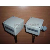 北京汉达森刘长蛟原厂直供GWK温控器9050262