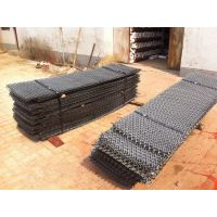 东北三省超宽重型钢板网厂家直销