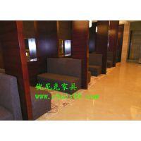 餐厅卡座沙发/咖啡厅卡座沙发/茶餐厅沙发卡/KTV沙发卡座专业生产定制
