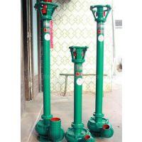 广州污水泵厂商 ,广州污水泵,中开泵业