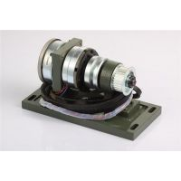 电磁离合器、仟岱机电设备(认证商家)、电磁离合器报价