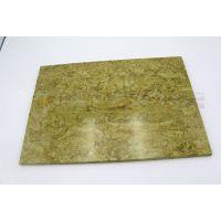 304不锈钢转印大理石板 电镀玫瑰金大理石不锈钢板 热转印大理石不锈钢板