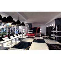 成都服装店装修设计,成都服装店设计,成都服装店装修 案例欣赏