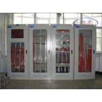 恒卓电力安全工具柜XP 智能工具柜 好质量安全柜生产厂家批发