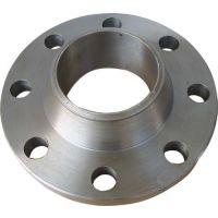 A105法兰A105对焊法兰A105管件我公司生产供应美标碳钢管件提供价格