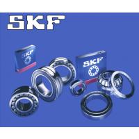 现货供应SKF6308-2Z/C3 原装进口轴承
