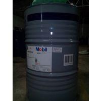 批发价供应Mobil SHC 526合成液压油/美孚SHC526合成液压油