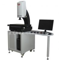 奕宸检测厂家直销模具影像测量仪,三次元全自动光学影像测量仪