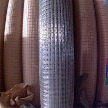 pvc电焊网 铁丝网围挡 电焊网隔离栅