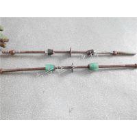新型止水螺杆 厂家批发 价格低 质量可靠 南京匡坚