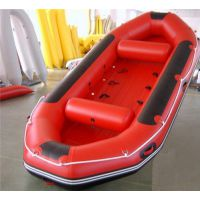 橡皮艇-小型橡皮艇供应商