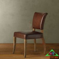 厂家直销CY-001韩式实木餐椅,咖啡厅椅子,休闲椅,扬韬!